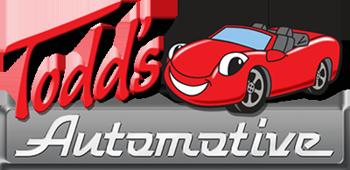 Todd's Auto Repair